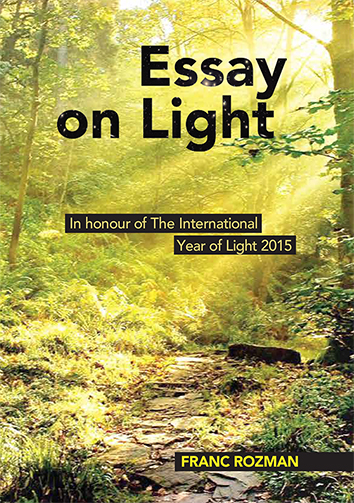 Essay on Light