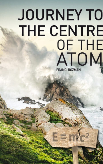 Journey to the Centre of the Atom